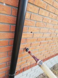Protégez vous du froid et de chaleur : isolez vos murs creux