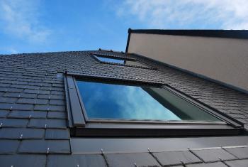 Pose de fenêtres et installation de velux Wattrelos, Lille